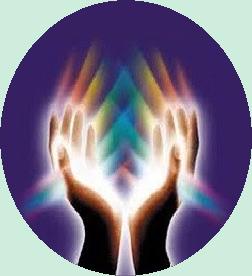 Pranic Energy Healing N 237 Vel Ii